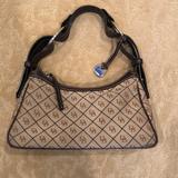 Dooney & Bourke Bags   Dooney & Bourke Womens Small Handbag   Color: Brown   Size: Os