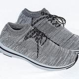 Columbia Shoes | Columbia Women'S Chimera Lace Athletic Sandal Nwb | Color: Black/Gray | Size: 9