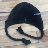 Columbia Accessories | Columbia Super Soft Youth Hat | Color: Black | Size: Osg