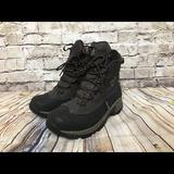 Columbia Shoes | Columbia Winter Waterproof Insulated Boots | Color: Black | Size: Mens 7womens 9