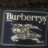 Burberry Suits & Blazers | Burberry Tweed 2 Button Sport Jacket | Color: Brown/Tan | Size: 42r