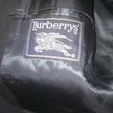 Burberry Suits & Blazers   Mens Burberry Sport Coat Size 42r   Color: Blue   Size: 42r