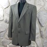 Burberry Suits & Blazers | Burberry Wool Sport Coat | Color: Brown | Size: 42r