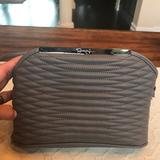Jessica Simpson Bags   Jessica Simpson Handbag   Color: Gray/Tan   Size: Os