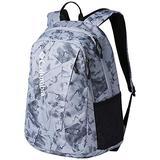 Columbia Unisex Tamolitch II Daypack Laptop School Student Backpack (Cirrus Grey/black)