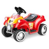 Mickey Mouse Electric Ride-On Quad - Official shopDisney®