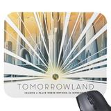 Tomorrowland Mouse Pad Customizable - Official shopDisney®