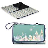 Mary Poppins Blanket Tote - Official shopDisney®