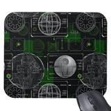 Rogue One: A Star Wars Story Mouse Pad Customizable - Official shopDisney®