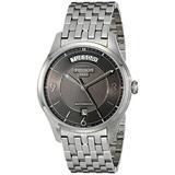 Tissot Men's Watches T-One T038.430.11.067.00 - WW