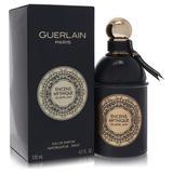 Encens Mythique D'orient For Women By Guerlain Eau De Parfum Spray (unisex) 4.2 Oz