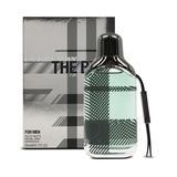 Burberry The Beat for Men By Burberry 1.7 OZ Eau De Toilette for Men's