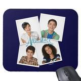 Andi Mack Polaroids Mouse Pad Customizable - Official shopDisney®