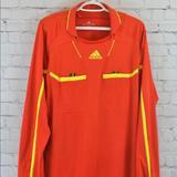 Adidas Shirts   Adidas Climacool Formotion Orange Jersey Men   Color: Orange   Size: Xl