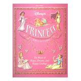 Disney Princess Girls' Sheet Music Books - Disney Princess Collection Sheet Music