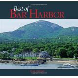 Best of Bar Harbor
