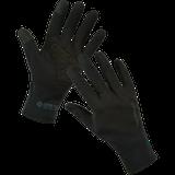 Merrell GORE-TEX� Softshell Fleece Lined Glove, Size: M, Black