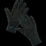 Merrell GORE-TEX� Powerstretch Glove, Size: M, Black