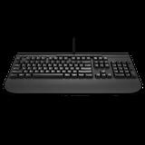 Lenovo Enhanced Performance USB Keyboard Gen II