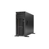 Lenovo ThinkSystem ST550 Tower Server - Intel Xeon processor Scalable family Processor