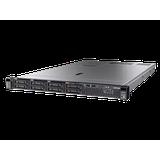 Lenovo ThinkSystem SR570 Rack Server