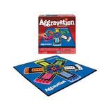 Winning Moves Games Board Games - Aggravation Board Game