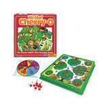 Winning Moves Games Board Games - Hi-Ho! Cherry-O Board Game