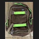 The North Face Other   North Face Backpack   Color: black   Size: Boys School Bag