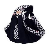 TLTLTL Baby Carrier by - 3-in1 Sling: Baby Sling Wrap, Post Postpartum Belt, Nursing Cover, Baby Carrier Wrap | Great Infant Carrier,3