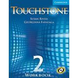 Touchstone 2 Workbook