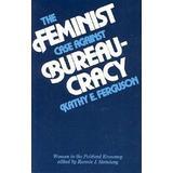 Feminist Case Against Bureaucracy