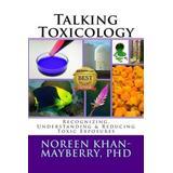 Talking Toxicology