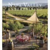 Napa Valley Entertaining