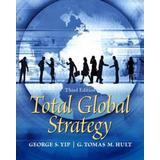 Total Global Strategy