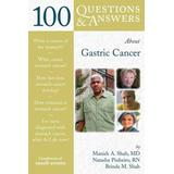 100 Q&as about Gastric Cancer