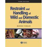 Restraint Handling Wild Domest