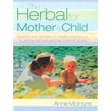 The Herbal for Mother and Child