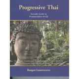 Progressive Thai [With 2 CDROMs]