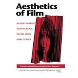 Aesthetics of Film