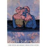Queer Diasporas