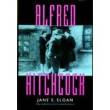Alfred Hitchcock: A Filmography and Bibliography