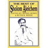 The Best of Sholom Aleichem