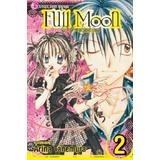 Full Moon, Vol. 2, 2