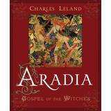 Aradia: Gospel of the Witches