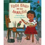 Frida Kahlo and Her Animalitos, 1