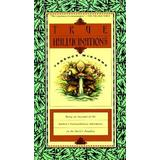 True Hallucinations: Being an Account of the Author's Extraordinary Adventures in the Devil's Paradis