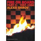 Winning Chess Strategies, revised edition