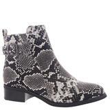 Masseys Tabby - Womens 10 Black Boot W