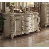 Picardy Dresser in Antique Pearl - Acme Furniture 26885