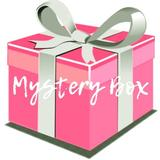 J. Crew Dresses   Clothing Lot Bundle Mystery Box All Sizes   Color: Silver   Size: Sizes Vary